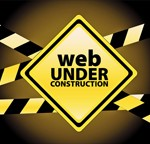 Web-under-construction_small