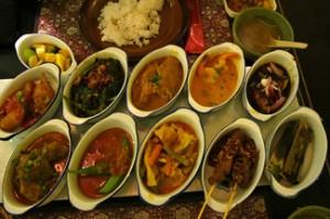 indisch_eten