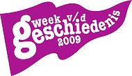 logo_week _roze_2008 groot