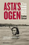 Astas_ogen_cover_klein
