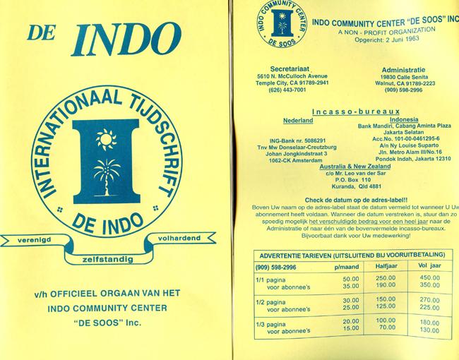 De_Indo_front