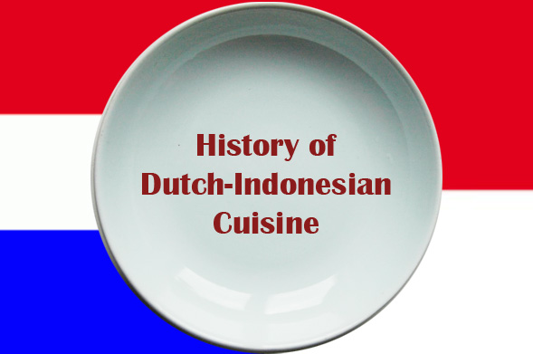 DutchIndonesianCuisine