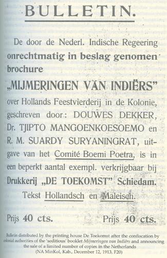 IP_Bulletin_1913