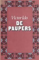 Ido_paupers