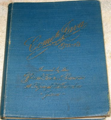 Klik hier om de foto's van Onnes Kurkdjian op Java 1920-1923 te bekijken  Bron: www.flickr.com