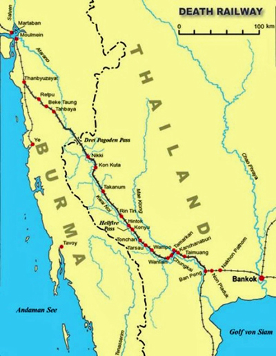 death_railway_map