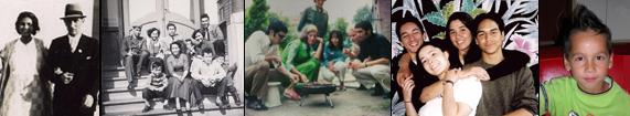 Indische Nederlanders: een kleurrijke gemeenschap al vier generaties in Nederland