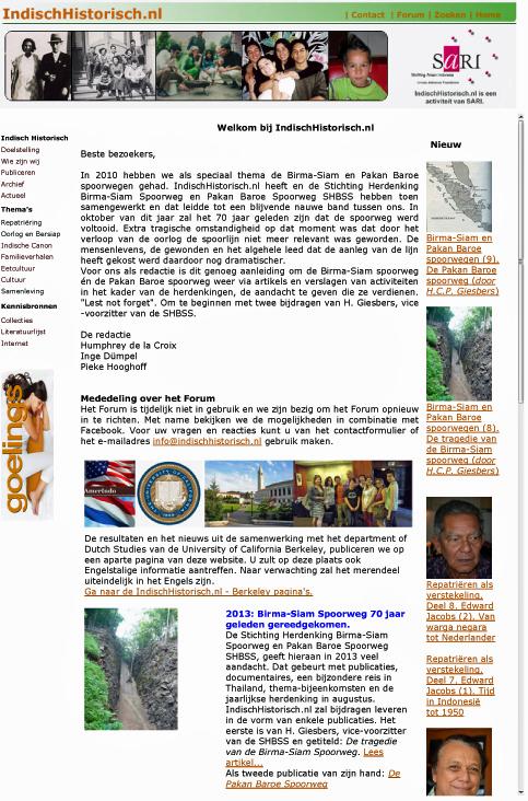 printscreen_homepage_oud