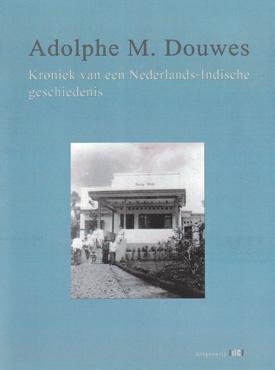 cover_boek_douwes