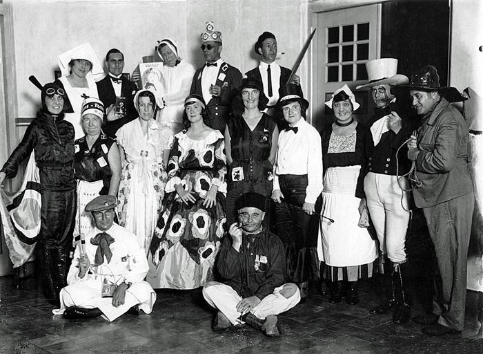 koninginnedag_soewohlonto_1930