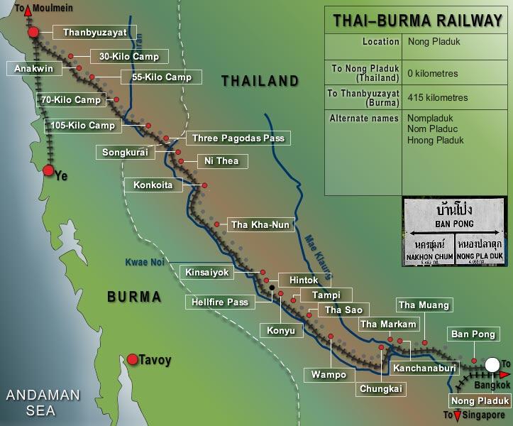 thai-burma-rail-map-still
