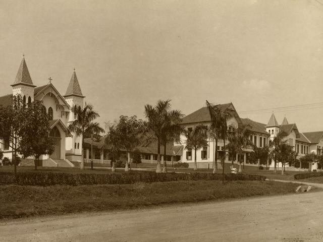 RKWeeshuis_Semarang