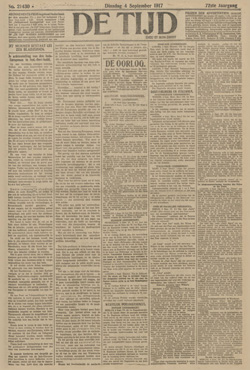 DeTijd_49-1917_klein