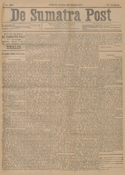 SumPost_26-10-1917_klein