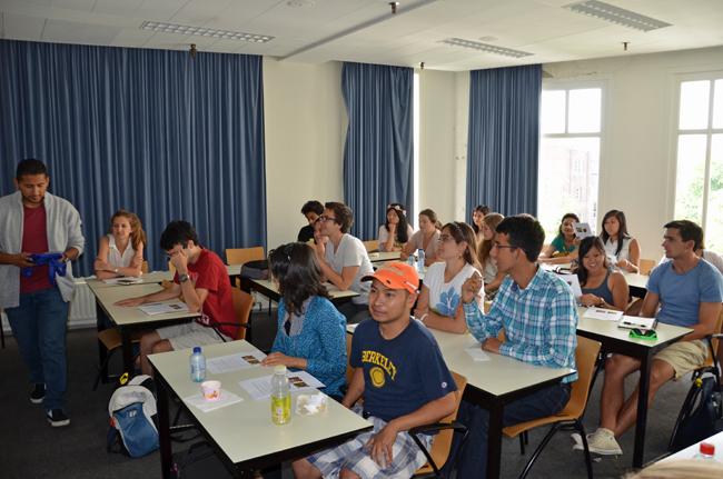 students_berk_16-8-14