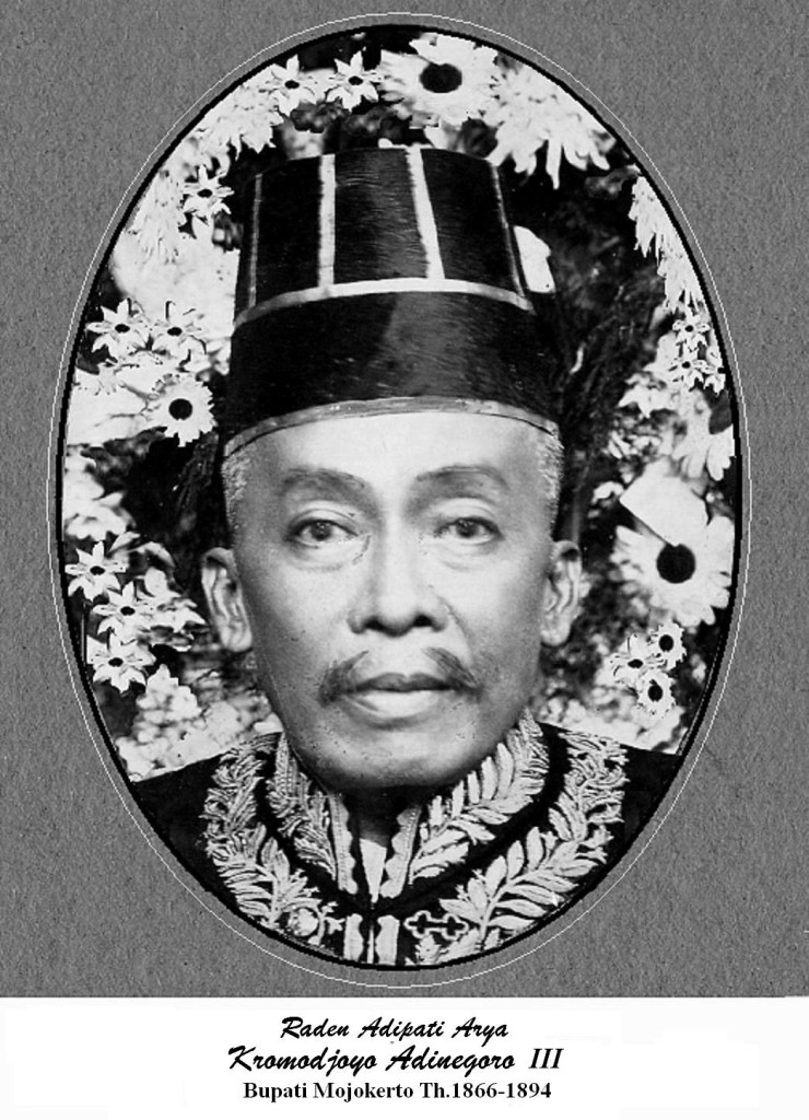 raa-aersadan_bupati_modjok_1866-1894