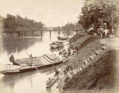 Brantas_Modjokerto 1880