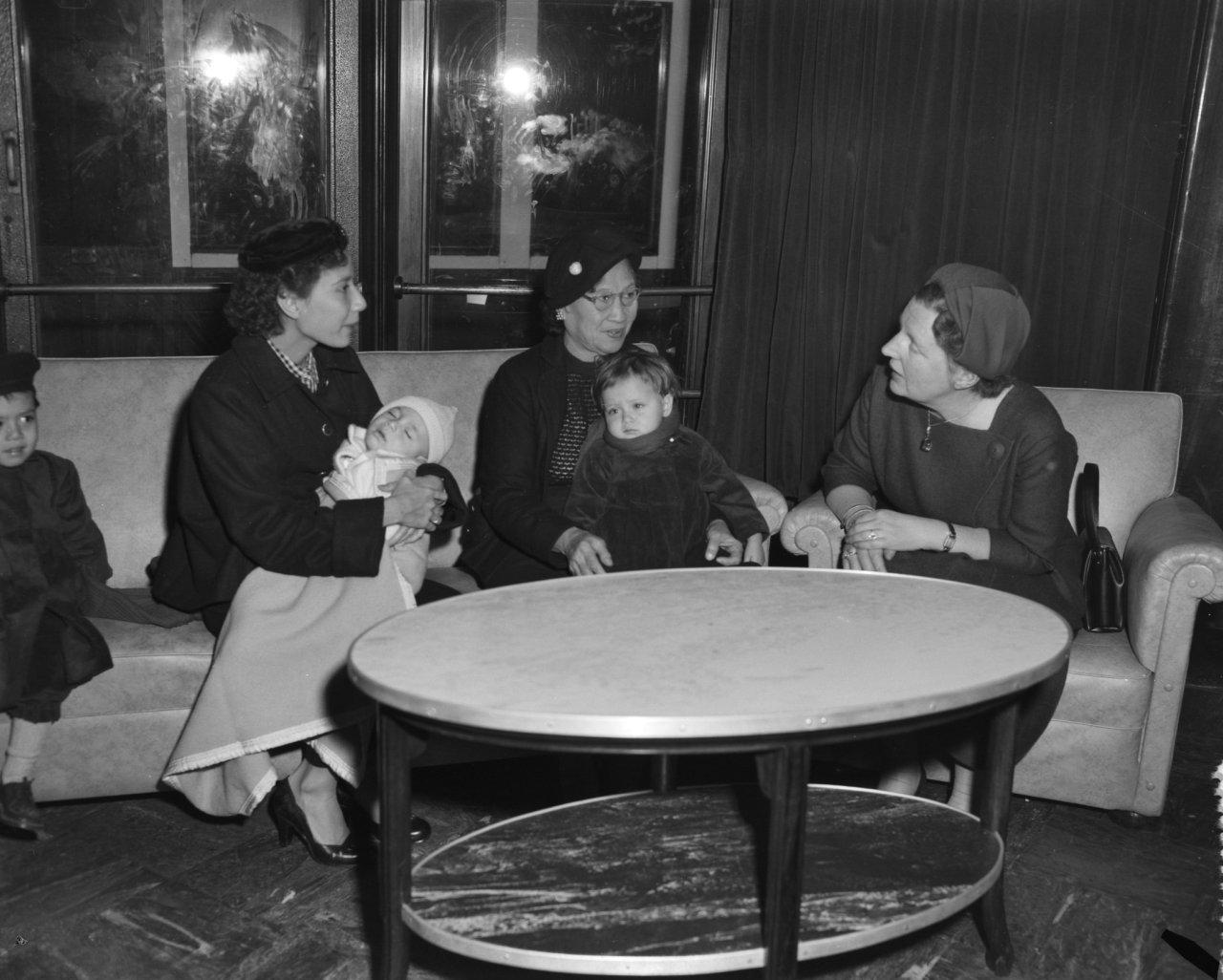 repatr_juliana_19-1-1958