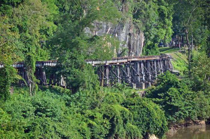 Wan-po viaduct 1