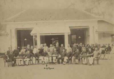 leden_sociëteit Modjokerto_1898