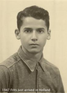 frits 1947