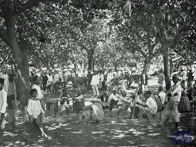 pasar_modjokerto_1916