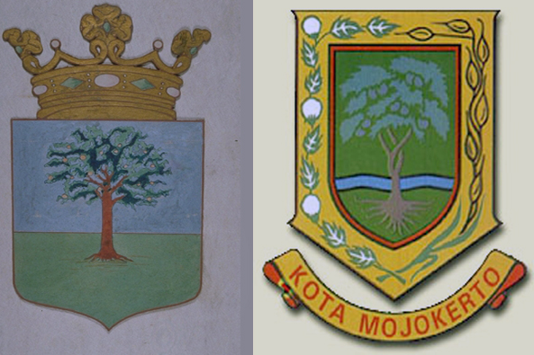 logo kota mjkt