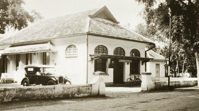 postkantoor_modjokerto_1930