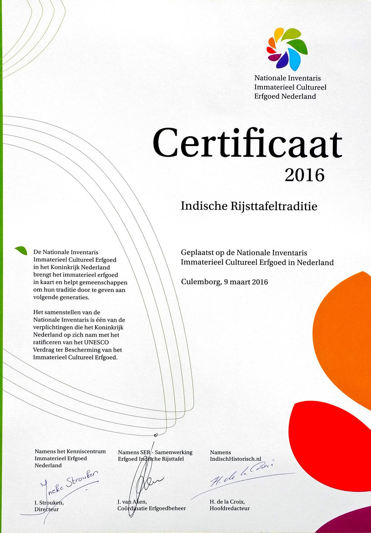 Certificaat 09-03-2016_1