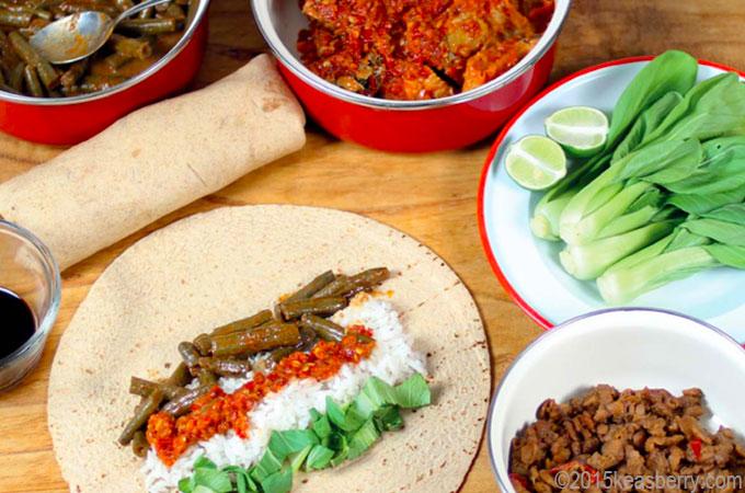 Indo_Burrito_Jeff_Keasberry