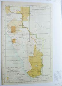 AFB 4. Sumatrakrt 1928 b