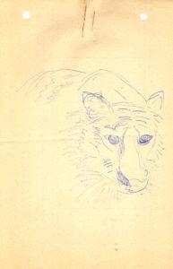 Afb8 Linnemann_tijger