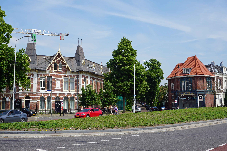 Mariaplein