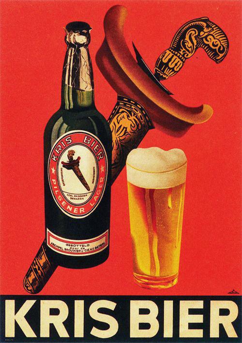 heienkebn biertje reclamr